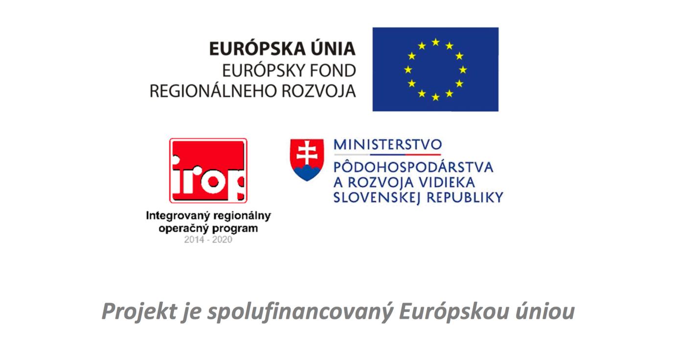 https://www.sadza.sk/files/eu-financovanie.png